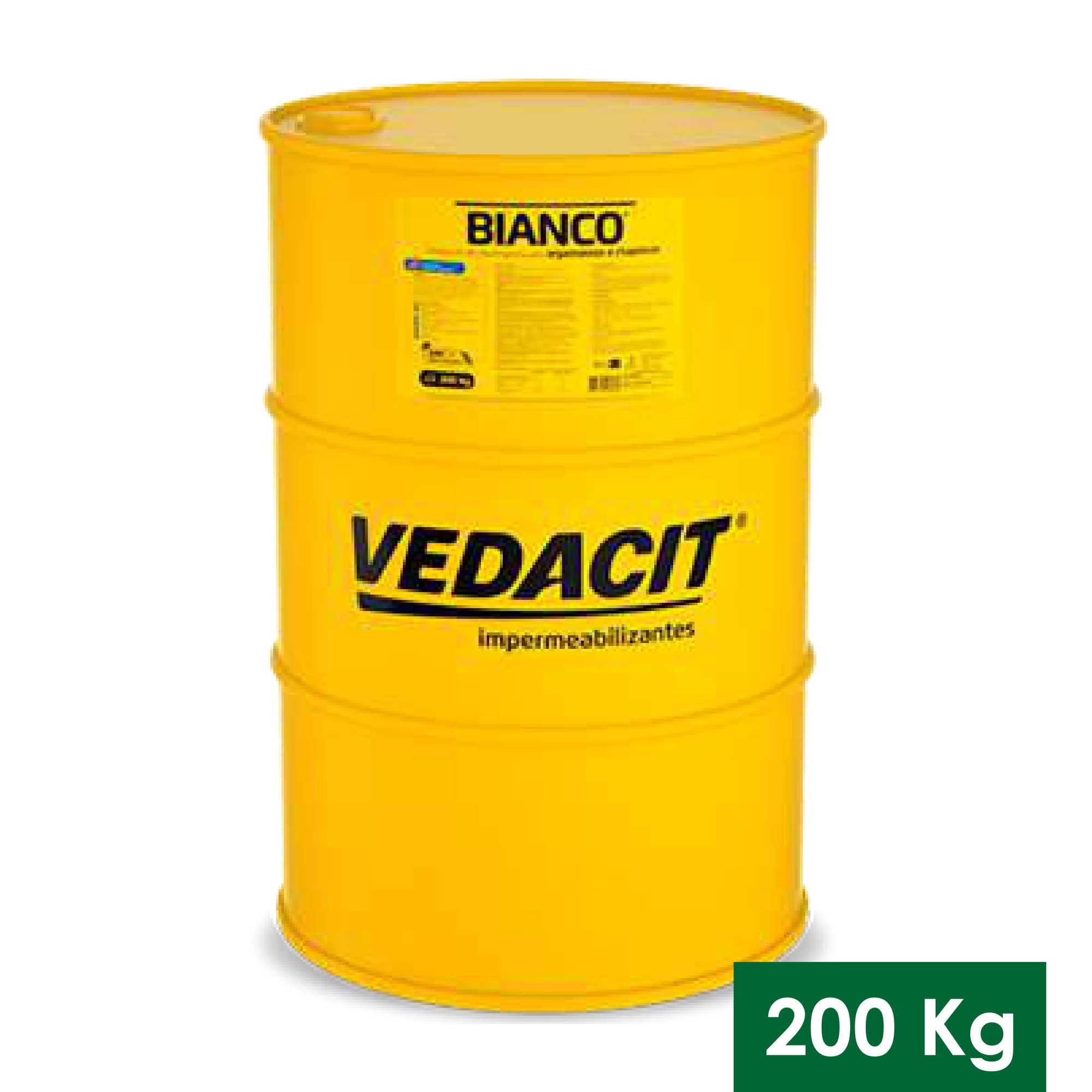 BIANCO TB 200 KG