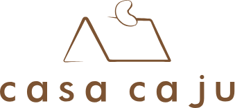 Casa Caju