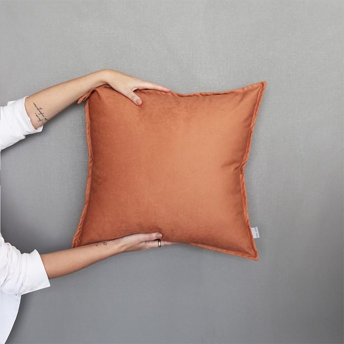 Almofada Aba | 50 x 50 cm