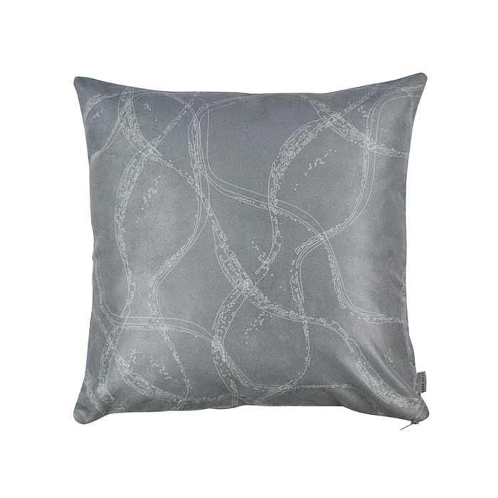 Almofada Fava | 50 x 50 cm