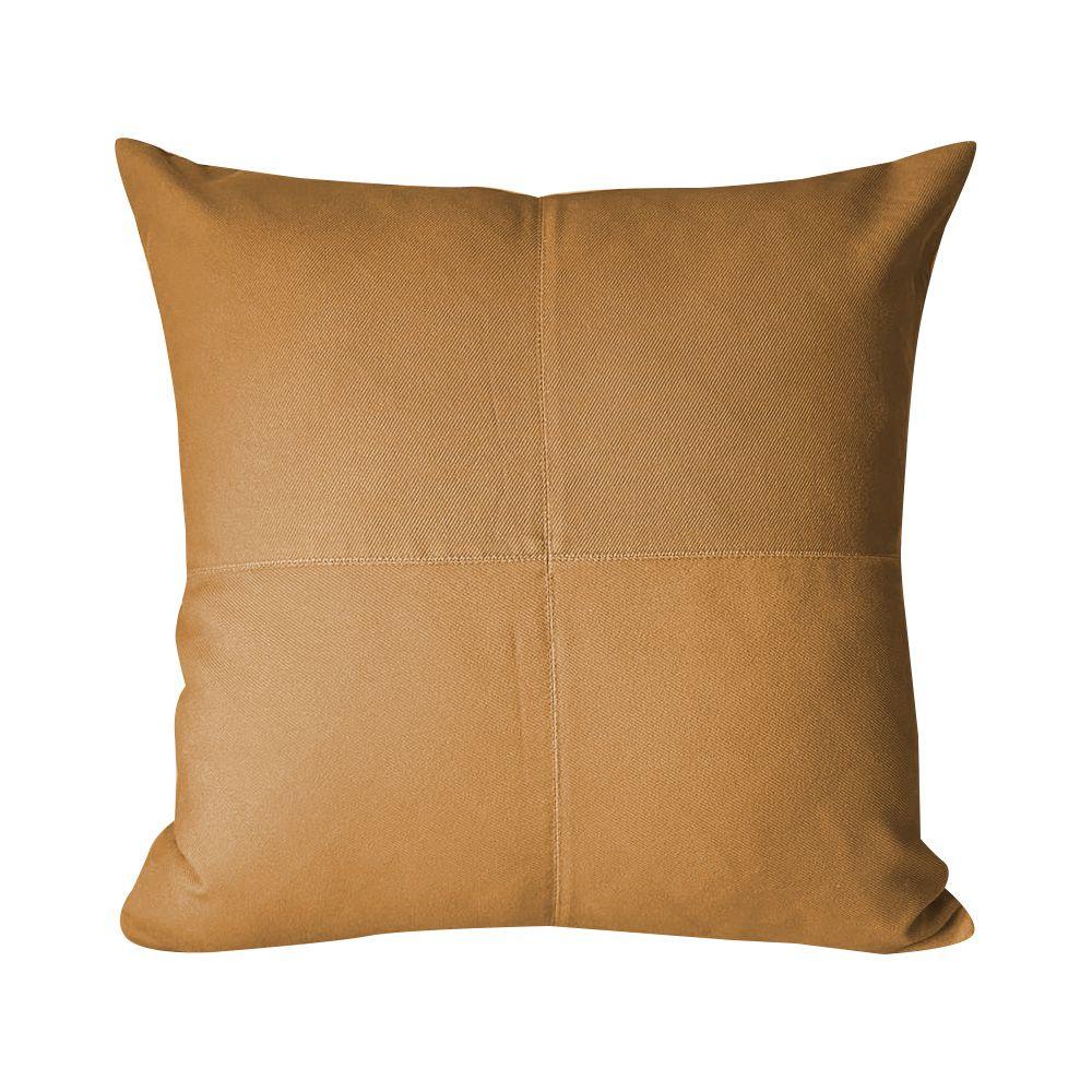 Almofada Pesponto | 50 x 50 cm