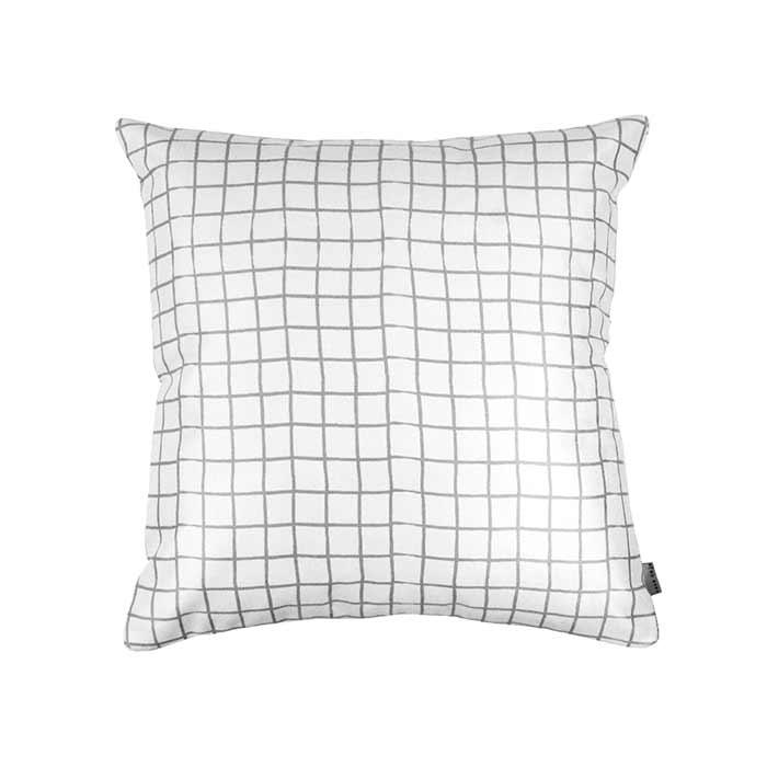 Almofada Quadra | 50 x 50 cm