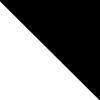 Branco e Preto