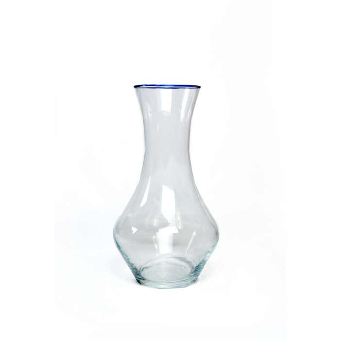 Jarra de Vidro Simples | 500 ml
