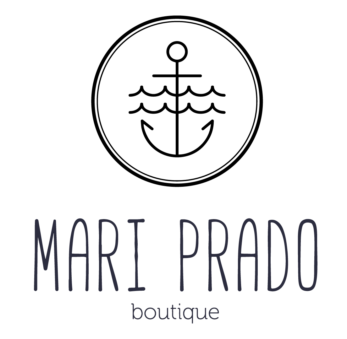 Mari Prado Boutique