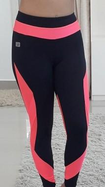 Legging Tela
