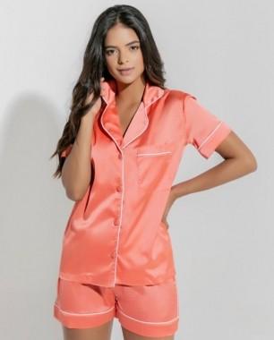 Pijama Nice