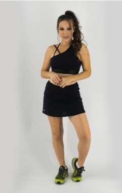 Saia Shorts New Only