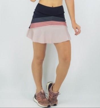 Saia Shorts Totality