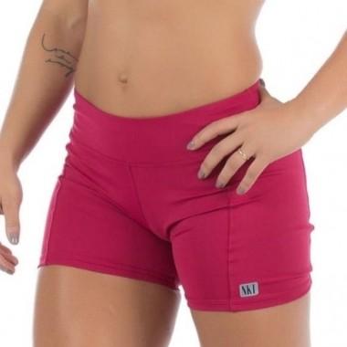 Shorts NKT