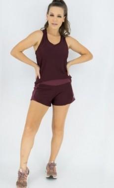 Shorts Sweet