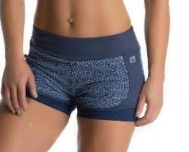 Shorts Unique