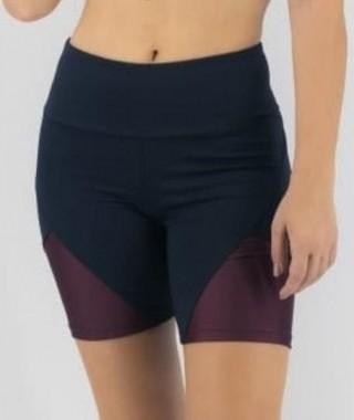 Shorts Wonderull
