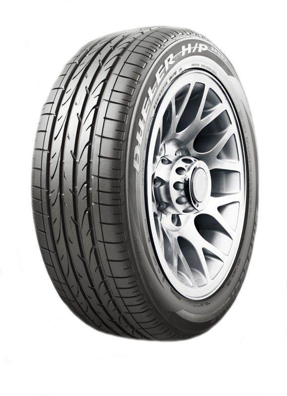 02 Pneus (Par) Trazeiros BMW X6 315x35 aro 20 Bridgestone Run Flat