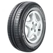 MICHELIN 195X55 ARO 15 ENERGY MX2