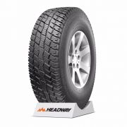 PNEU HEADWAY 205X70 ARO 15 96H HR701 AT