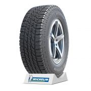 PNEU MICHELIN 205X60 ARO 15 91H TL LTX FORCE