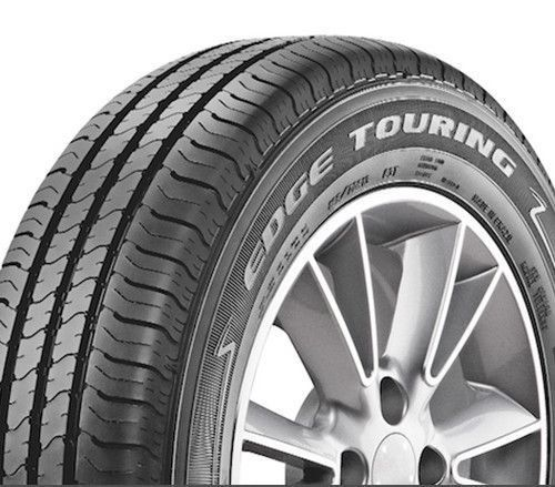 PNEU 175X70 ARO 13 GOODYEAR KELLY