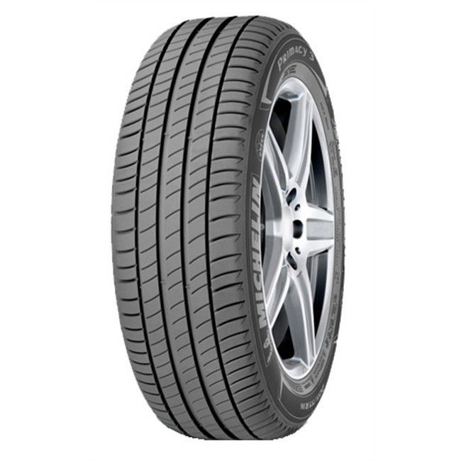 PNEU MICHELIN 195X65 ARO 15 PRIMACY 3