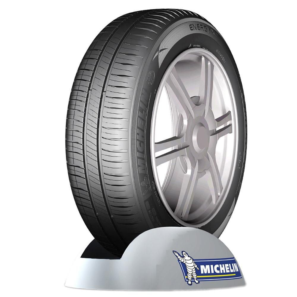 PNEU MICHELIN ENERGY M2 175X70 ARO 14