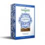 A Quinta - Alimentação Natural para Cães Risoto Bovino com Shitake 1 Kg
