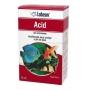 Acidificante Corriigir Ph da Água Doce Labcon Acid 15ml