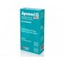 Antibiótico Agemoxi CL 50mg 10 Comprimidos