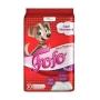 Fofo Pads - Tapete Higiênico Para Cães 60x55cm 30 Unidades