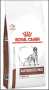 GASTRO INTESTINAL LOW FAT CANINE 1,5KG