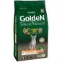 Golden Seleção Natural - Ração Gatos Adultos Frango 10Kg