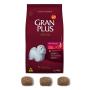 Gran Plus Menu - Ração Cães Adultos Raças Mini Carne 15Kg