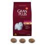 Gran Plus - Ração Cães Raças Mini Frango 15Kg