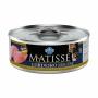 MATISSE CAT MOUSSE CORDEIRO 85G