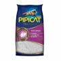 Pipicat Premium - Areia Higiênica Gatos Perfumada 4Kg