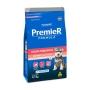 PREMIER FORM FILH RP 2,5KG