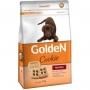 Premier Pet - Biscoitos Golden Cookie Filhotes 400g
