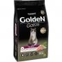 Premier Pet Golden - Ração Gatos Castrados Frango 10Kg