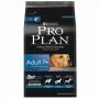 PRO PLAN 7+ DOG 3KG