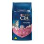 Purina Cat Chow - Ração Gatos Filhotes Frango e Leite 10,1Kg