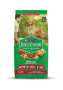 Purina Dog Chow - Ração Cães Adultos Raças Médias 1Kg