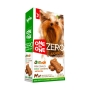 SPIN PET COCO 50 GR