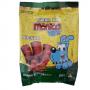 Turma da Mônica Pets - Petisco Bifinho Carne e Vegetais 50g