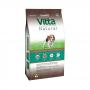 VITTA NATURAL CAES FIL RP FRAN 10,01 KG
