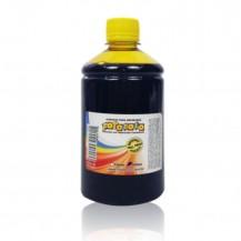 Corante p/ impressão em papel arroz (Amarelo)