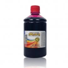 Corante - 500ml - Magenta (Vermelho)