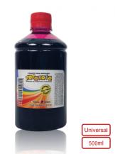 Corante Fórmula Universal - 500ml - Magenta
