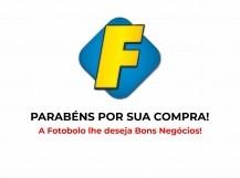 Mega Doce e Festa - Link Personalizado - Consultora Thayris