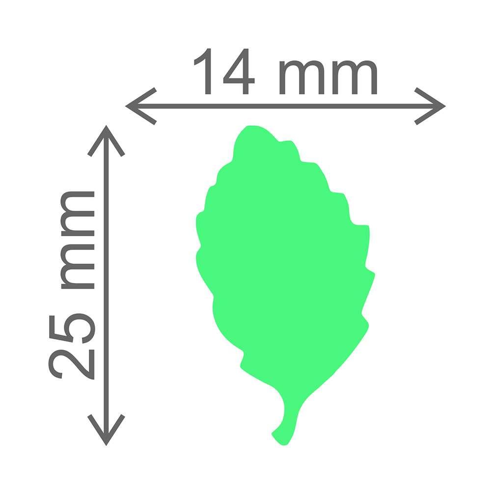 Cortador de Papel Arroz - Formato FOLHA 2