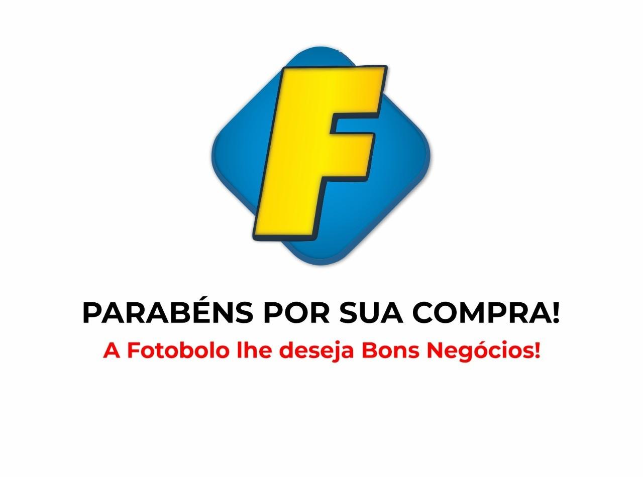 M.c. Fernandes - Link Personalizado - Vendedora Rafaela