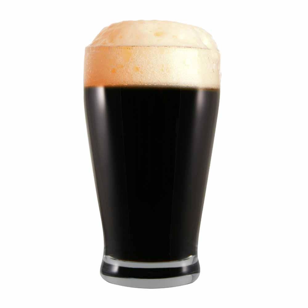 Copo de Cerveja Atlantik Cristal 425ml